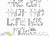 Free Bible School Coloring Pages 193 Best Bible Coloring Pages Images On Pinterest