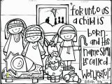Free Bible School Coloring Pages 5 Best Free Bible Coloring Pages 91 Gallery Ideas