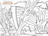 Free Bible School Coloring Pages Free Sunday School Coloring Pages for Kids Sunday School Coloring