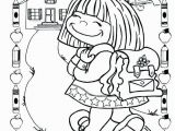 Free Bible School Coloring Pages Lovely Free Sunday School Coloring Pages Heart Coloring Pages