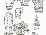 Free Cactus Coloring Pages 21 Cinco De Mayo Coloring Pages Colorbooks Colorbooks