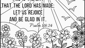 Free Christian Coloring Pages for Adults Christian Adult Coloring Pages at Getcolorings