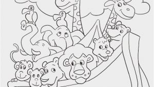 Free Christian Coloring Pages Free Christian Coloring Pages New Bible Color Pages Hd Home Coloring