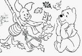 Free Christian Fall Coloring Pages 12 Fresh Fall Coloring Pages Free