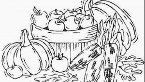 Free Christian Fall Coloring Pages 12 Unique Printable Christian Coloring Pages