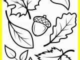 Free Christian Fall Coloring Pages Free Christian Clipart Inspirational Engaging Fall Coloring Pages