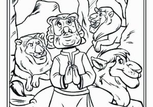 Free Christian Fall Coloring Pages Free Printable Preschool Coloring Pages Lovely Free Kids S Best Page