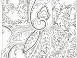 Free Christmas Coloring Pages for Adults Free Christmas Coloring Pages to Print for Adults Inspirational Cool