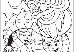 Free Christmas Coloring Pages Gingerbread House Gingerbread Coloring Pages Best Printable Colouring Pages