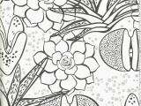 Free Christmas Coloring Pages Gingerbread House New Free Minecraft Coloring Pages Crosbyandcosg