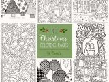 Free Christmas ornament Coloring Pages Coloring Pages Christmas Tree Crayola Christmas Tree Coloring