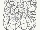 Free Christmas Tree ornament Coloring Pages 28 Picture Plain Christmas ornaments for Your House
