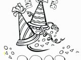 Free Christmas Tree ornament Coloring Pages Christmas ornaments Coloring Pages Printable ornaments to Color