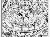 Free Color by Number Halloween Coloring Pages 26 Awesome S Rangoli Coloring Page