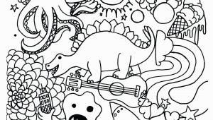 Free Color by Number Halloween Coloring Pages 6 Halloween Drawing Activity Worksheet Printable In 2020