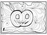 Free Color by Number Halloween Coloring Pages Color by Number Coloring Books Unique Coloring Pages for