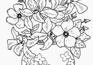 Free Color by Number Pages Free Color by Number Pages Luxury Lovely Beautiful Coloring Pages
