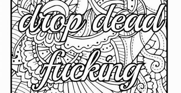 Free Color Pages for Adults 26 Free Coloring Pages Adult Mycoloring Mycoloring