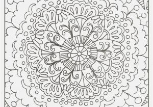 Free Color Pages for Adults Awesome Coloring Books for Adults Easy and Fun Free Dog Coloring