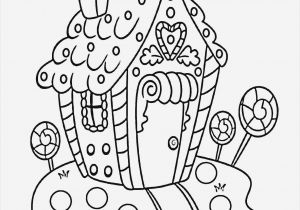 Free Coloring Book Pages for Adults Free Coloring Book Pages Awesome S Book Page Image Beautiful