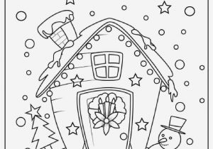 Free Coloring Book Pages to Print 26 Free Christmas Coloring Book Pages