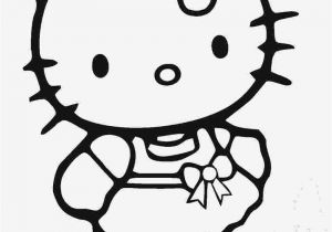 Free Coloring Page Hello Kitty Coloring Pages Kitty Hello Cool Hello Kitty Coloring Pages