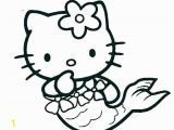 Free Coloring Page Hello Kitty Free Coloring Pages Unikitty – Pusat Hobi