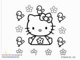 Free Coloring Page Hello Kitty Free Hello Kitty Coloring Book
