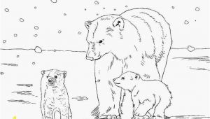 Free Coloring Pages Animals Baby Coloring Pages Lovely Printable Animals Free Kids S Best Page