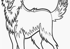 Free Coloring Pages Animals Free Coloring Sheet Animal Coloring Sheet Adorable Husky Coloring 0d
