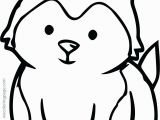 Free Coloring Pages Animals Inspirational Information About Animals – Endangered Species and