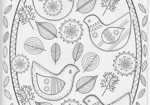 Free Coloring Pages Animals Parrot Coloring Pages Free Coloring Pages Elegant Crayola Pages 0d