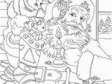 Free Coloring Pages Ark Of the Covenant Free Coloring Pages Ark the Covenant Unique Bible Color Pages to