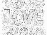Free Coloring Pages Co Uk Unique Free Printable Adult Coloring Sheets Picolour