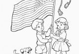 Free Coloring Pages Color by Number Free Coloring Pages Color by Number Color by Number Printables Best