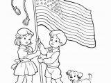 Free Coloring Pages Disney Ariel 10 Best 315 Kostenlos Ausmalbilder Baby