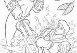 Free Coloring Pages Disney Ariel Little Mermaid Coloring Pages Disney Coloring Pages Ariel