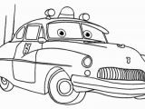 Free Coloring Pages Disney Cars 14 Malvorlage Cars Lovely Cars 2 Coloring Pages Flower