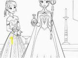 Free Coloring Pages Disney Frozen Elsa Schön Elsa Coloring Pages Free Beautiful Page Coloring