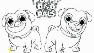 Free Coloring Pages Disney Junior Disney Jr Color Pages Junior Printable Coloring Pages L Jr
