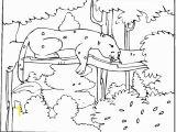 Free Coloring Pages Disney Zombies 🎨 Gepard 24 Ausmalbilder Kostenlos Zum Ausdrucken