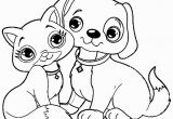 Free Coloring Pages Dogs and Puppies 10 National Puppy Day Coloring Pages for Kids and