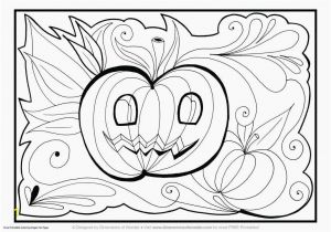 Free Coloring Pages for Adults 315 Kostenlos Portrait Coloring Pages Best 43 Ausmalbilder