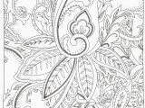 Free Coloring Pages for Adults Online 33 Free Line Christmas Coloring Pages