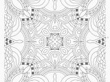 Free Coloring Pages for Adults Online Awesome Coloring for Adults Line