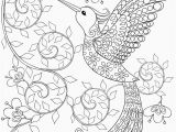 Free Coloring Pages for Adults Online Coloring Pages to Color Line for Free Beautiful Coloring Pages