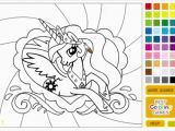 Free Coloring Pages for Adults Online Free Line Coloring Pages for Kids Coloring Pages Coloring Page