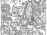 Free Coloring Pages for Adults Printable Hard to Color Coloring Pages Difficult Coloring Pages for Adults