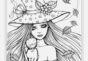 Free Coloring Pages for Adults Printable Hard to Color Download and Print for Free Coloring Pages Hard