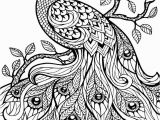 Free Coloring Pages for Adults Printable Hard to Color Free Printable Coloring Pages for Adults Ly Image 36 Art